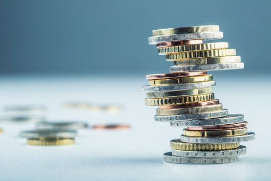 Economic stimulation and growth is a far greater catalyst for increasing revenue collection than tax hikes, experts say. Picture: Shutterstock