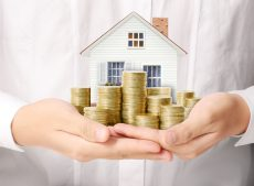What is the tax impact of a loan to my daughter?