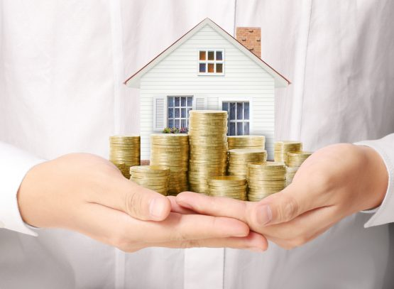 Affordability assessments will always be done when tapping into your mortgage, Kondowe says. Picture: Shutterstock