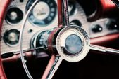 Watch: Investing in classic cars