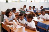 Stadio's Embury offers R3.5m in teacher bursaries