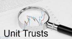SA effektetrust bedryf se halfjaar opbrengste en verdere beleggings vooruitsigte