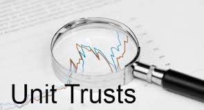 Identifying good investment managers takes time