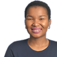 Masisizane and SME funding in South Africa
