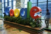 Google quietly expands in New York in wake of Amazon's stumble