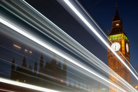 Big Ben Has Sparked The Best Brexit Conspiracy Theory To Date