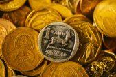 Bonds advance as budget seen averting junk status