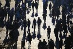 Quantity vs quality: SA's job-creation dilemma