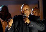 Like Zimbabwe, SA needs leadership change – ANC official