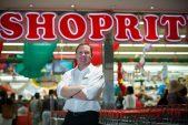 Shoprite eyes wallets of upmarket consumers