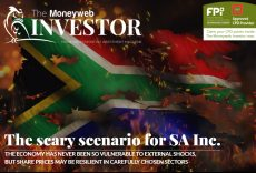 Moneyweb Investor Issue 27