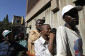 Youth unemployment: Two knock-on effects to expect