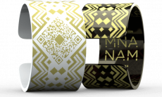 Mna Nam – The accessory that helps you save