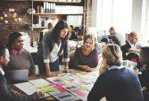 Predicting leadership performance
