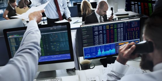 Prices on the new exchange may be better than those on the JSE. Picture: Shutterstock
