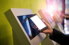 E-commerce Masterclass: Payments