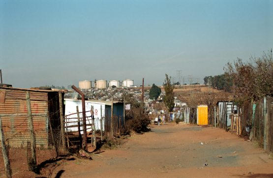 The plight of urban shack-dwellers in Durban is still being neglected despite mounting service delivery protests and land occupations across the city district. Picture: Shutterstock