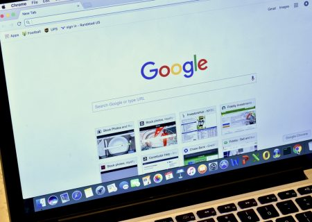 Top 10 things South Africans ask Google about money