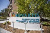 Novartis's $475 000 price tag on cancer drug meets resistance