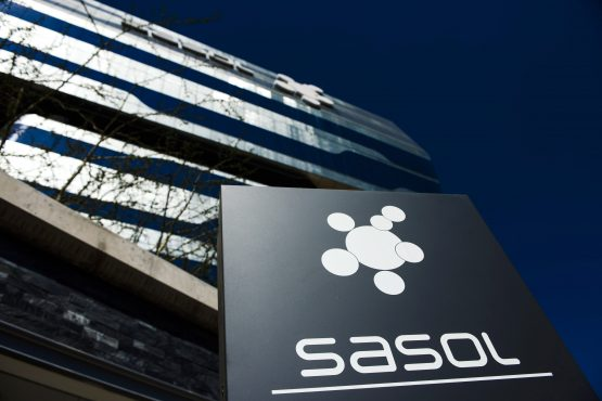 Sasol shareholders sink the potential issue of the company's shares to fund debt payment of the Inzalo BEE share scheme. Picture: Supplied