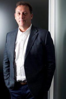 RSG Geldsake & Investec Draaipunt