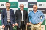PSG Group invests R675m in local property business Amdec