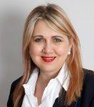 Angelique Visser