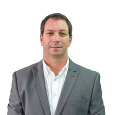 Dirk Groeneveld
