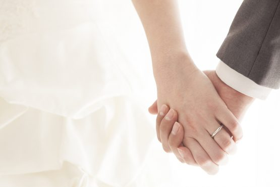 Money remains something many couples struggle to talk about or agree on. Picture: Shutterstock