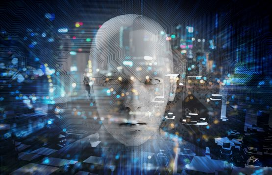 Technology can be used to analyse and evaluate a huge array of offerings, but human advisors can interact meaningfully with clients. Picture: Shutterstock