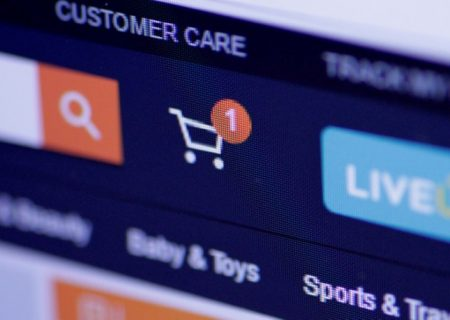 Staying safe in the face of Black Friday cyber attacks