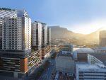A multi billion-rand development for CT city