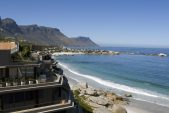 Is semigration to the Western Cape slowing?