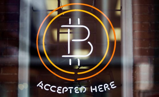 A Russian company wants government to cut electricity tariffs for cryptocurrency mining, saying it will motivate miners to become transparent and pay taxes. Picture: Reuters