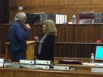 Tigon: How court outmanoeuvred Porritt, Bennett