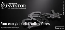 The Investor Issue 31