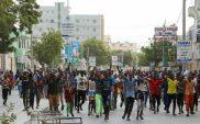 Somaliapraises 'genuine brother' Turkey for quick response to bombs