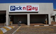 Staff cuts weigh on profits at Pick n Pay