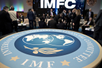 IMF panel says 'no room for complacency' on global growth