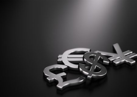Euro's bounce fades