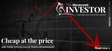 The Investor Issue 30
