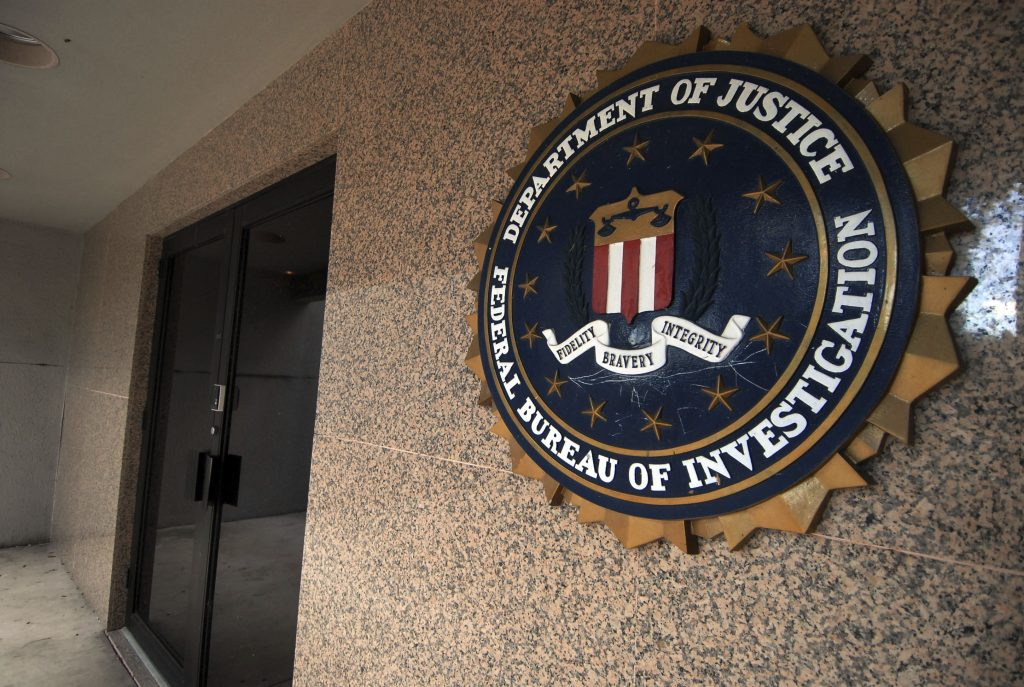 FBI probe into the Guptas could have extensive reach