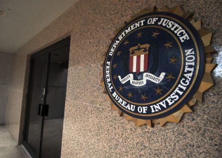 MTI se likwidateurs soek hulp by die FBI