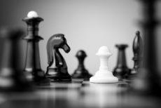 RSG Geldsake – Markkommentator se beleggingskeuse