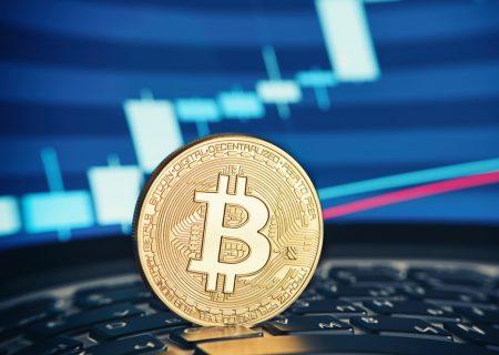 The downside of crypto arbitrage