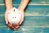 The basics of saving for retirement