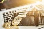 Bitcoin's high transaction fees show its limits