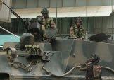Can the SADC resolve Zimbabwe's crisis?