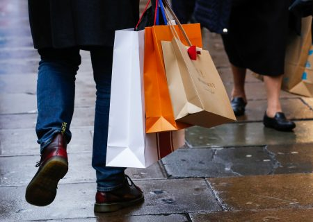 May inflation eases as food costs rise least since '13