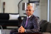Once a JSE darling, now forgotten